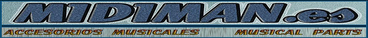 10 Dunlop Tortex Standard Gitarrenplektrum Guitar Picks  Mix Farben 0.50
