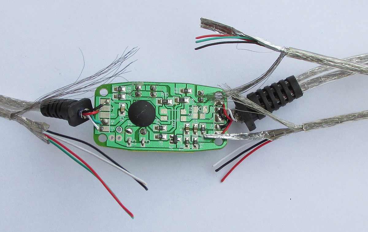 Adaptador Usb Midi Informtica Musical Midiman Kabel To Back